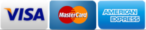 credit-card-icons-e1426531278719