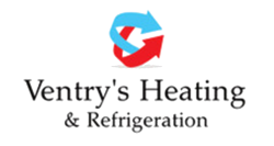 Heating, Air Conditioning & Refrigeration Services
